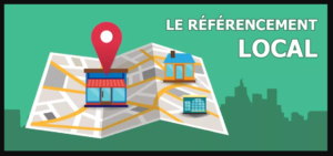 guide référencement local